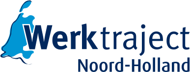 Werktraject NH